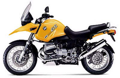 Download Bmw R1150gs repair manual