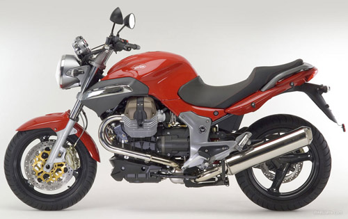 Download Moto Guzzi Breva V 1100 Abs repair manual