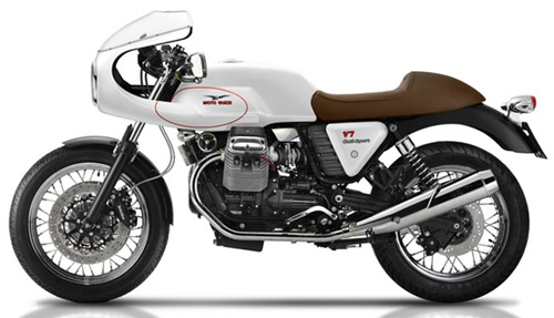 Download Moto Guzzi V7 Sport 750s 850t repair manual